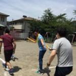 2018_保育参観10
