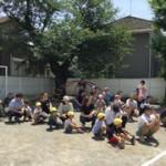 2018_保育参観8